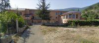 Scuola_Collelongo