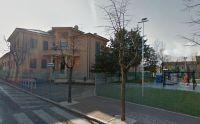 Scuola_Primaria_Trasacco_1