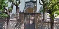 Scuola_Villavallelonga